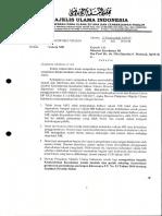 Vaksin MR.pdf