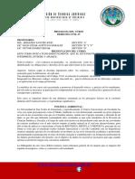 ccca2aac1d185a425df078b28dcf95d1d066db05.pdf