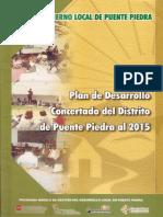 plan_concertado-2015_2.pdf