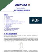 Electricidad Basica Jeep IKA.pdf