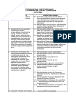 04. KI - KD Mapel Sistem Kontrol Terprogram.docx