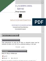 induccion 2