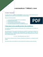 FUTBOL Y MATEMATICAS.docx