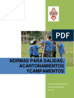 ACANTONAMIENTO.pdf