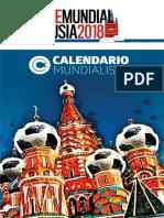 Calendario Mundial 2018 Descargable.pdf
