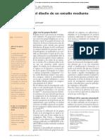 13029750_S300_es.pdf