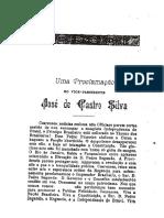 1902-ProclamacaodoVicePresidente (1).pdf