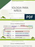 Clase 3 CICLO HIDROLOGICO - copia.pdf