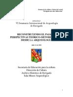 M3morias-VI-S3minario-de-Arqueologia-en-Envigad0.pdf