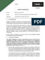 Anexo 2-e Consorcio Calemar II (Neptuno-Assignia)