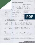 Gereja Partisipatif-edited.pdf