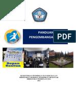 1-panduan-ktsp.docx