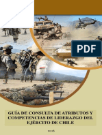 Diccionario.pdf