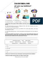 Syllabus Del Curso DISENO de INSTRUCCION (Nuevo Curriculo Resol. 5218)
