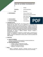plandetrabajocolegiado-170418051313