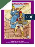 RMM4.pdf