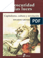 246902360_Eduardo_Gruner_La_Oscuridad_y_Las_Luces.pdf