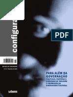 Multiculturalismo, Pluralismo Cultural y Interculturalidad en El Contexto de América Latina