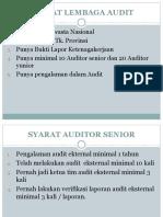 audit eksternal.pptx