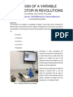 6400878_researchproject