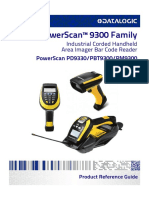 Datalogic_PowerScan_9300_Family_Reference_Guide.pdf