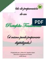 Portafolio mas sencillo.pdf
