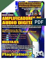 Saber Electrónica N° 251 Edición Argentina