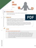 PI_GUIADEFACILITACION_ES_5.7.pdf