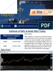 Daily Equity Report 16 Aug