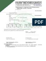 Form-Komplen-NILAI-2015-TI.pdf