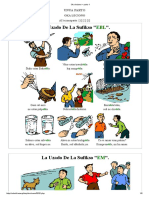Oka leciono – parto 1.pdf