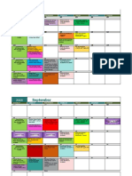 Activities Calendar Master 18-19 V2 Changed Row Height 20 May 18 .pdf