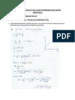 Problemas Resueltos Fisica III-Ing. Civil -UJCM