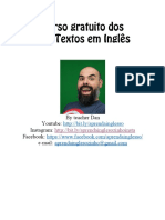 150 textos em ingles.pdf