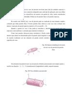 Formatação Do Artigo Científico