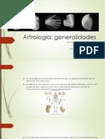 Artrología.pptx