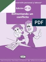 PGP Enfrentando el conflicto (DP12) (1).pdf