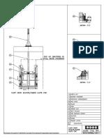 Cast Iron Sluice Slide Gate CBC.pdf