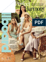 Billboard_July_2228_2017.pdf