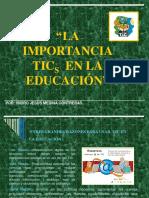 importancia_de_las_tic_en_educacion (2).pps