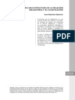 Dialnet-ApuntesParaUnaEstructuraDeLaRelacionObligatoriaYSu-5110605.pdf