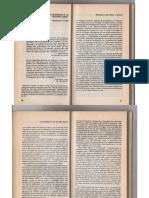 Portelli, Lo Que Hace Diferente a La Historia Oral