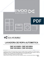 Manual-de-Usuario-DWF-M145GA.pdf