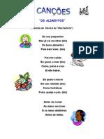 CANESSOBREAALIMENTAO[1]