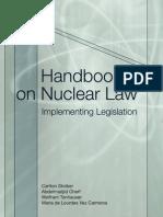 IAEA_Law