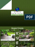 E- Brochure Jaypee Greens Kube hot deals @ +91-9953145517/+91-9899274333