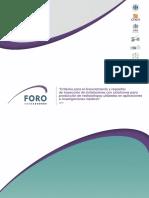 Proyecto Ciclotrón Versión Final Licenciamiento