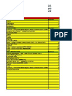 Copy of Budget