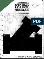 manual del montador y soldador de tuberias.pdf