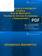 EstadísticaDescriptiva_1.pdf